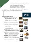 ICT Technology - FINAL.doc
