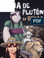 320817923-Luna-de-Pluton.pdf