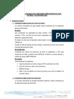 Admin Dbfiles Public.det Contenido 1443478248
