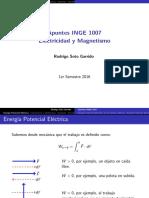 ApuntesEMparte2.pdf