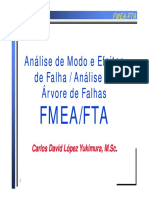 fmeaefta-130814145413-phpapp02(1).pdf