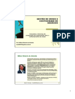 curso-gesto-de-crises-1220488204640778-9.pdf