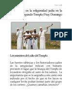 Docfoc.com-Fray_Domingo_Cosenza_-_Los_salmos_en_la_religiosidad_judía_en_la_época_del_segundo_templo.pdf