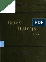 greekdialects_Buck.pdf