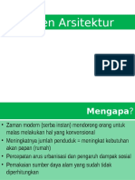 Kuliah Arslingk 28 Nov 2013
