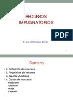 3307_02___recursos_impugnatorios___aspectos_generales.pdf