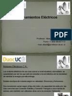 Accionamientos Electricos6