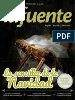 Revista La Fuente-DIC14