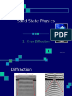 02_diffraction.ppt