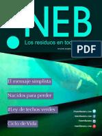 Revista NEB #10