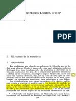 225790614-Carnap-Rudolf-Filosofia-y-sintaxis-logica-pdf.pdf