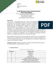 Pirolisis Biomasa