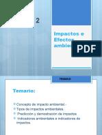 SEMANA-2_-Impactos-e-Efectos-ambientales.pptx