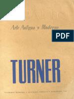 Cobalto a1947v1c3.PDF TURNER