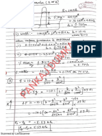 Fluid Mechanics Frank M White 7th Edition Pdf