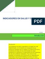 Indicadores en Salud y Seguridad SURA.pdf