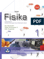 Praktis_belajar_fisika_SMA_X_Aip_S_dkk