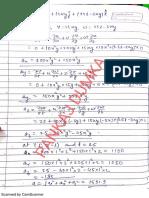 Basic Thermodynamics By Pk Nag Pdf