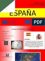 España.pptx Nicolás y Cristian