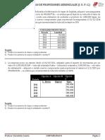 Ejercicios de Propiedades%2c Plantas y Equipos (Contabilidad II)