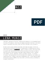 Lena Muniz