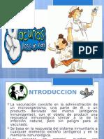Vac Unas