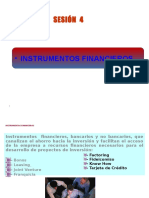 Instrumentos+financieros