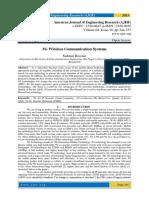 5g.pdf