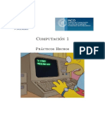 Prácticos Computación.pdf