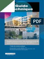 GUIDE TECHNIQUE POUR ETABLISSEMENT DE SANTE.pdf