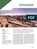 Manejo de cartera de activos.pdf