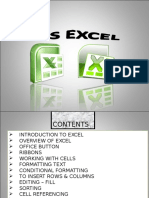 LECT EXCEL1.ppt