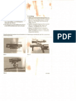 Zeiss Orion Direction Page