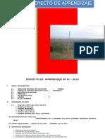 Proyecto Rer Cerca - Tumbes