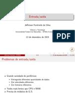 aula (6)