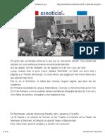 colegiosdeantes.pdf