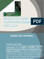 Componentes Basicos Del Computador