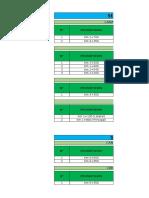 Coordenadas de las Infraestructuras.xlsx