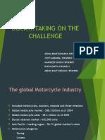 Group 7_Ducati v1.0 (1).pptx