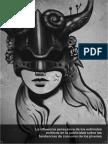 Dialnet-LaInfluenciaPersuasivaDeLosEstimulosEroticosEnLaPu-4780036