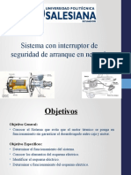 sistemas-con-interruptor-de-seguridad-de-arranque-en-neutral.pptx