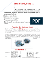 Funcion-Star-Stop.pptx