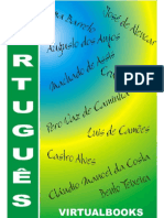 cancoes_e_elegias.pdf