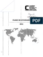 plano_atividades_2015.pdf
