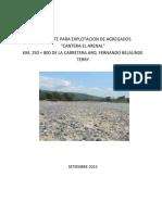 MEMORIA-DESCRIPTIVA-CANTERA-EL-ARENAL.pdf