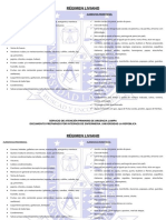 regimen liviano.pdf