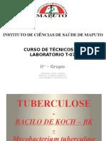 II-GRUPO-TB-BK... saudacoes.pptx