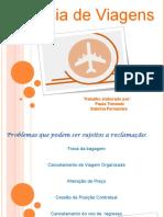 paulasabrinaagenciasdeviagem-1213911377695511-8
