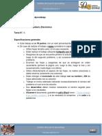 TAREA No.1 CIRCUITOS ELÉCTRICOS I.pdf