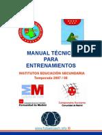 699 Manual Tecnico Ies